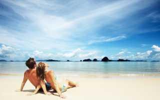Как отказаться от отпуска
