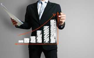 Должностная инструкция директора по маркетингу и продажам