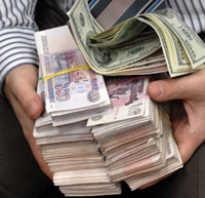 13 зарплата как считается в украине