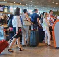 Выгодно ли брать отпуск в мае 2016