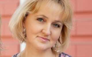 Делопроизводство и документооборот украина образцы документов