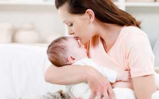 Трудовые права матери одиночки