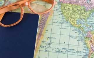Как исчисляется продолжительность ежегодного оплачиваемого отпуска