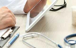Проверяют ли больничные листы на работе