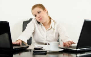 Оплата декретного отпуска по совместительству