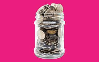 Накопительная пенсия с какого года началась