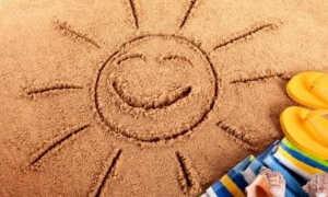 Заявление на отпуск когда писать