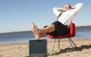 Категории работников которым предоставляется дополнительный отпуск